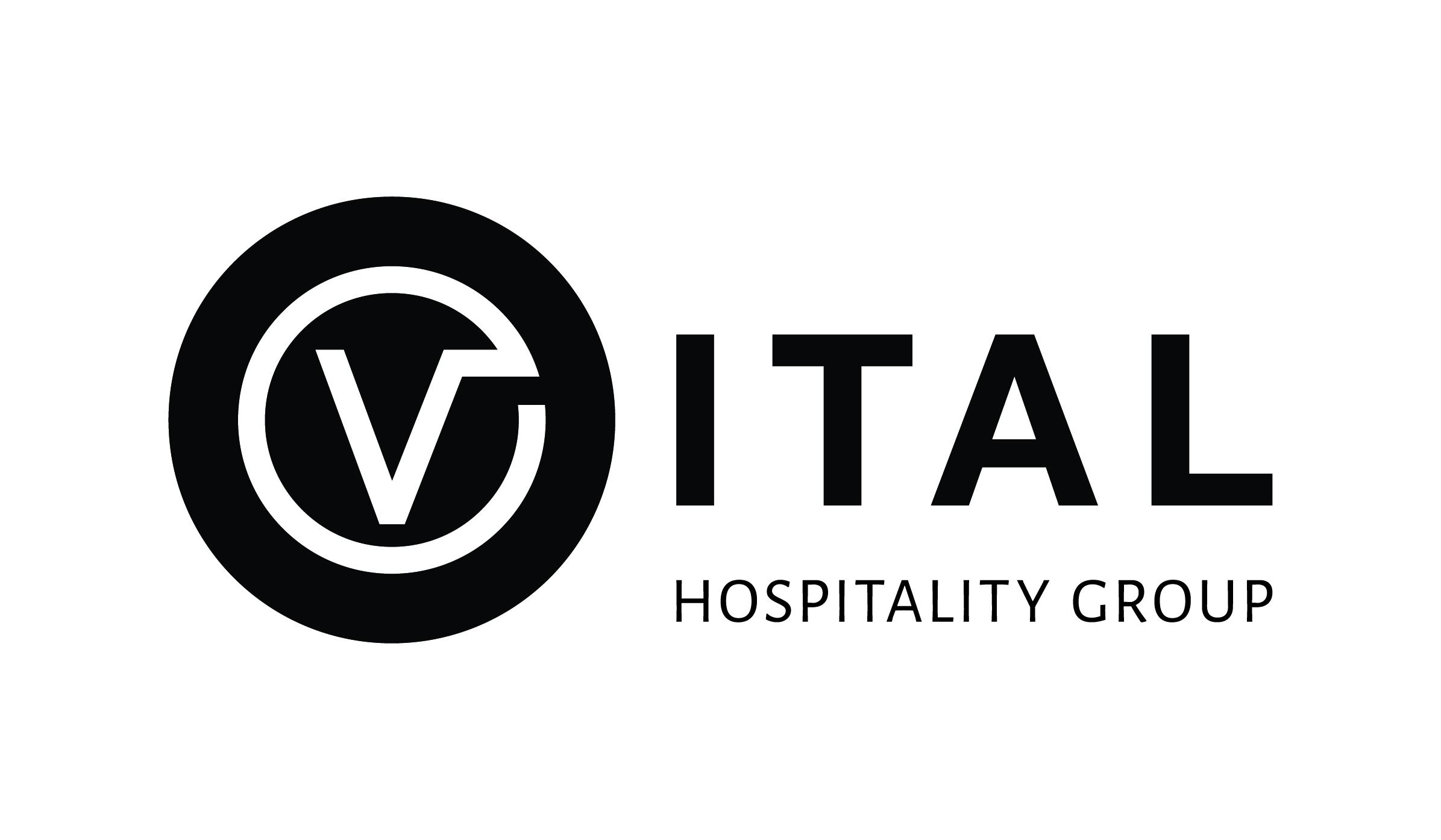 Vital Hospitality Group