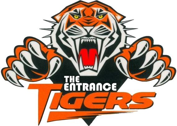 Entrance_Leagues_Club