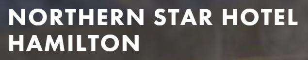 NorthernStar