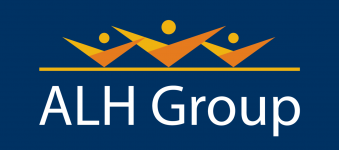 ALH_Group