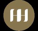 Hunt_Hospitality