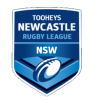 Newcastle_Rugby