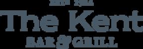 The-Kent-Hotel-Hamilton-Logo-Grey-e1560295133232