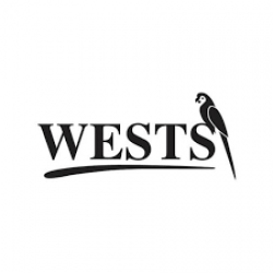 WestsGroup