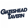 gatesheadtavern