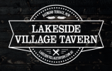 lakesidevillagetavern