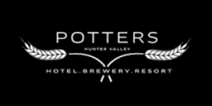 potters_logo