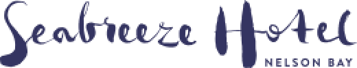seabreeze_hotel_logo